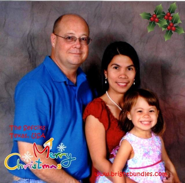 www.brightbundles.com