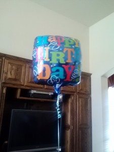 birthdayballoon