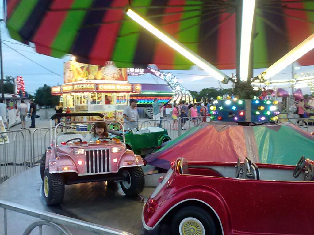 Jeep & Beep