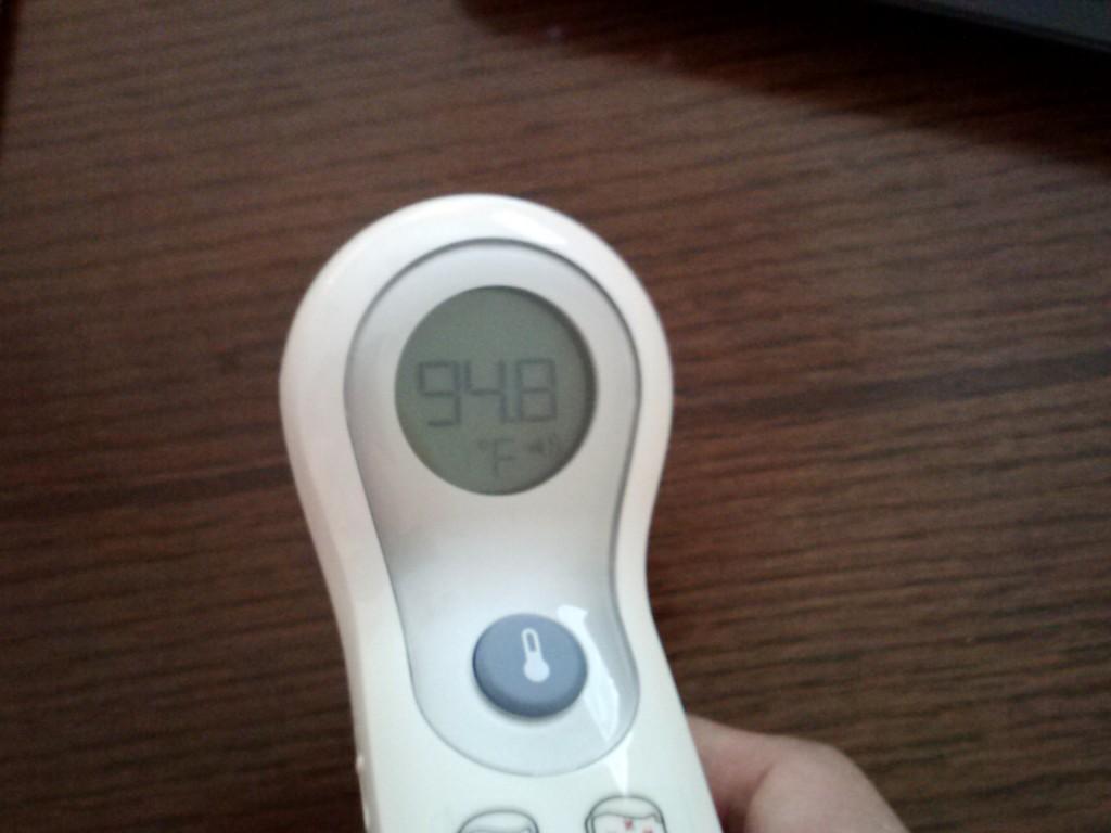 temperaturebrauntherms