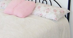 a-mattress