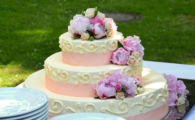 a-wedding cake2