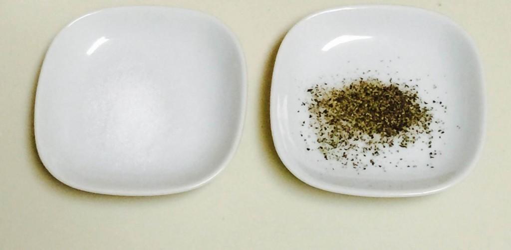 a-oreida soup 10