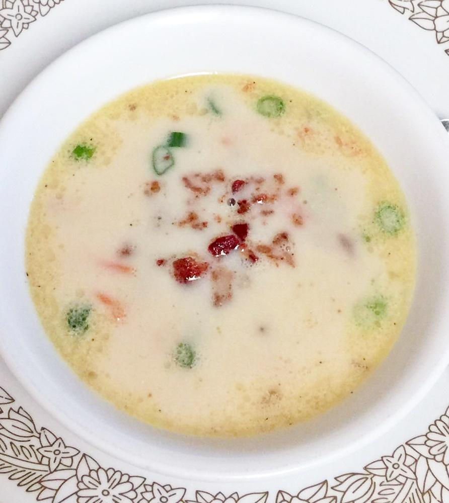 a-oreida soup 2